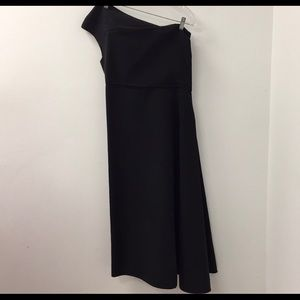 The Row Dress Size 8